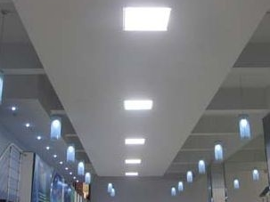 led-office-light.jpg